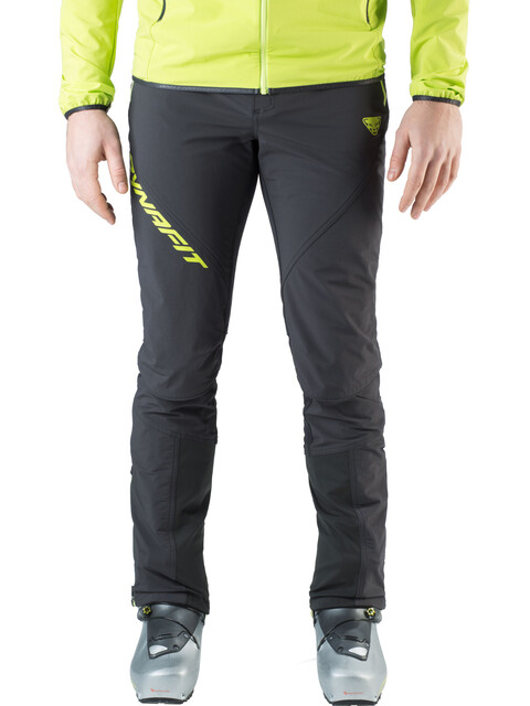 Dynafit Speedfit Dynastretch Pant Men asphalt